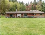 Primary Listing Image for MLS#: 1458809