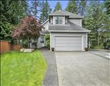 Primary Listing Image for MLS#: 1459109