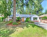 Primary Listing Image for MLS#: 1460509