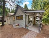 Primary Listing Image for MLS#: 1461009