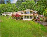 Primary Listing Image for MLS#: 1461709