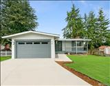 Primary Listing Image for MLS#: 1462509