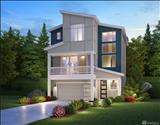 Primary Listing Image for MLS#: 1463609