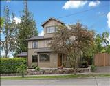 Primary Listing Image for MLS#: 1467809