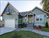 Primary Listing Image for MLS#: 1470909