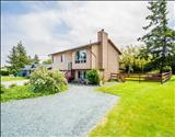 Primary Listing Image for MLS#: 1474009