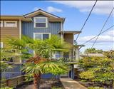 Primary Listing Image for MLS#: 1476009