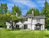 Primary Listing Image for MLS#: 1477009