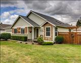 Primary Listing Image for MLS#: 1483709