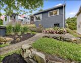Primary Listing Image for MLS#: 1485009