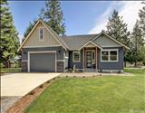Primary Listing Image for MLS#: 1487709
