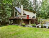 Primary Listing Image for MLS#: 1493509