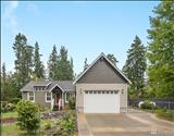 Primary Listing Image for MLS#: 1509009