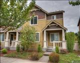 Primary Listing Image for MLS#: 1513609
