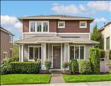 Primary Listing Image for MLS#: 1525009