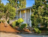 Primary Listing Image for MLS#: 1530909
