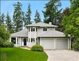 Primary Listing Image for MLS#: 1531109