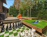 Primary Listing Image for MLS#: 1531509
