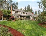 Primary Listing Image for MLS#: 1531909