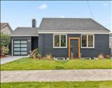 Primary Listing Image for MLS#: 1537009