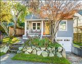 Primary Listing Image for MLS#: 1538809
