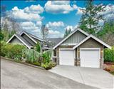 Primary Listing Image for MLS#: 1544309