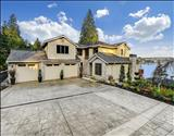 Primary Listing Image for MLS#: 1544809