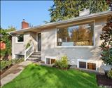Primary Listing Image for MLS#: 1555709