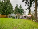 Primary Listing Image for MLS#: 1556909