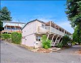 Primary Listing Image for MLS#: 1557609