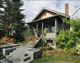 Primary Listing Image for MLS#: 27149909