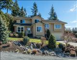 Primary Listing Image for MLS#: 796509