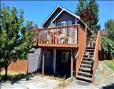 Primary Listing Image for MLS#: 815609