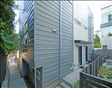 Primary Listing Image for MLS#: 818609