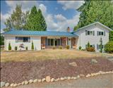 Primary Listing Image for MLS#: 823809