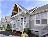Primary Listing Image for MLS#: 839109