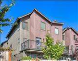 Primary Listing Image for MLS#: 839709