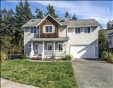 Primary Listing Image for MLS#: 859709