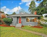 Primary Listing Image for MLS#: 886809