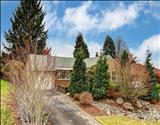 Primary Listing Image for MLS#: 889709