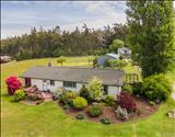 Primary Listing Image for MLS#: 926209
