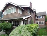 Primary Listing Image for MLS#: 933309
