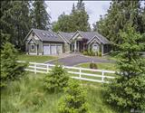 Primary Listing Image for MLS#: 945909