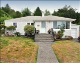 Primary Listing Image for MLS#: 950509