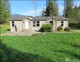 Primary Listing Image for MLS#: 952809