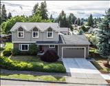 Primary Listing Image for MLS#: 954109