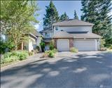 Primary Listing Image for MLS#: 956209