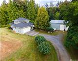 Primary Listing Image for MLS#: 964009