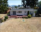 Primary Listing Image for MLS#: 1003510