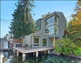 Primary Listing Image for MLS#: 1032410
